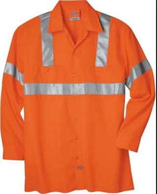 Quần áo bảo hộ lao động No 1