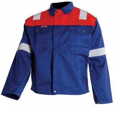 Quần áo bảo hộ lao động No 6