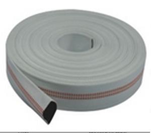 Vòi chữa cháy PVC Trung Quốc